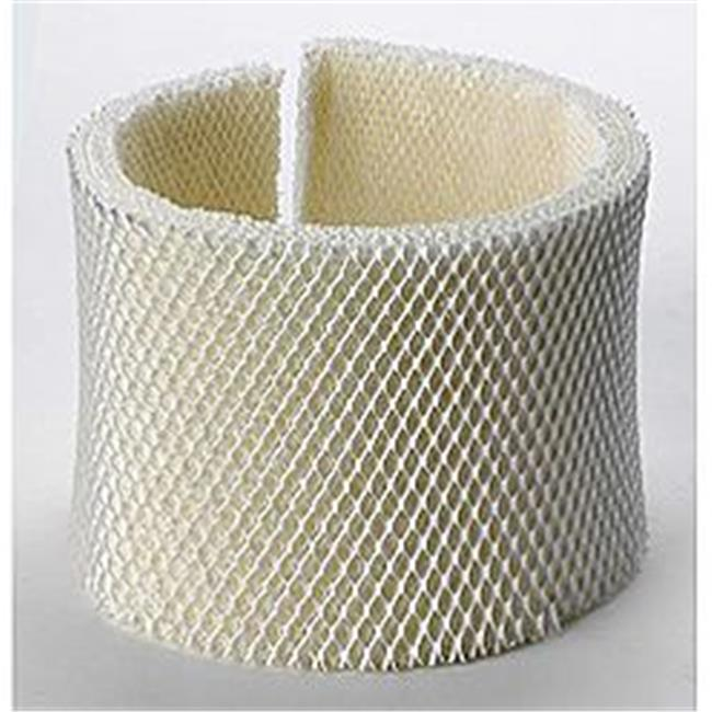 Filters-NOW UFRZALL2C=UNM Noma Humidifier Filter
