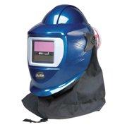 ALLEGRO 2000-W Pureweld PAPR Blue Welding ADF HE Filter