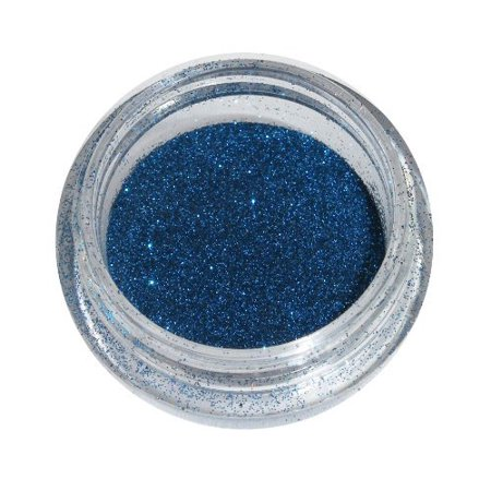 Sprinkles Eye & Body Glitter Razzle Berry, By Eye Kandy Ship from