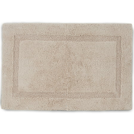 Mainstays Quot I Woke Up Quot Bath Rug 1 Each Brickseek