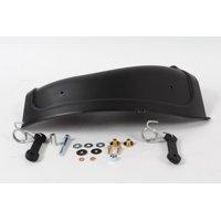 """Genuine Husqvarna 960120040 Vented Deck Mulching Plate 54"""" MP54A"""