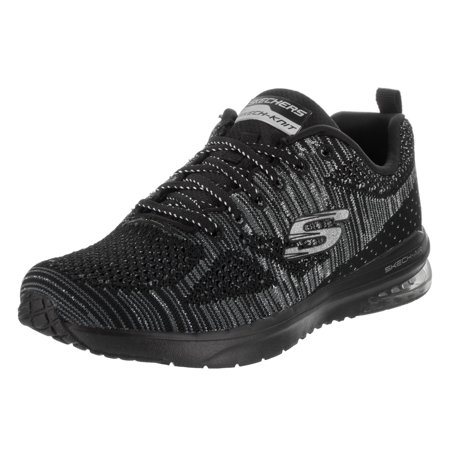 Skechers femmes Skech Air Infinity Stand Out Skechers