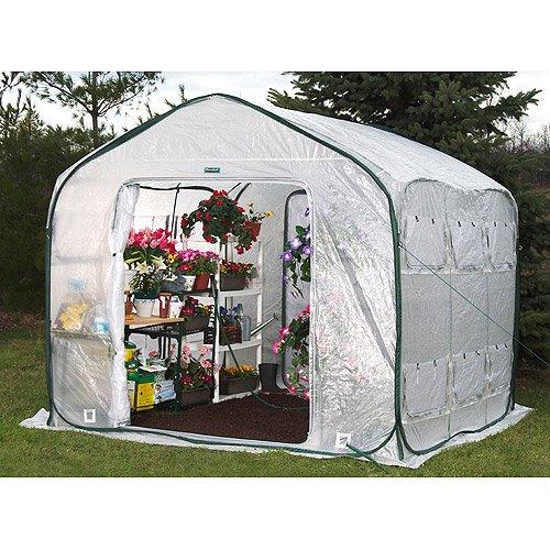 mickey mouse bathroom decorating ideas home and garden ideas.htm farmhouse  clear walmart com walmart com  farmhouse  clear walmart com