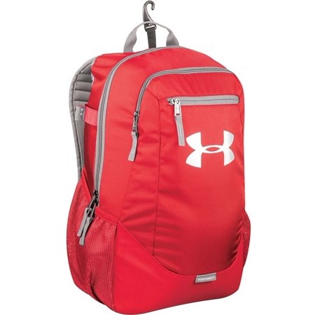 Hustle II Baseball/Softball Backpack Bag