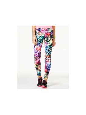 2b814062d7f35 Product Image Material Girl-Printed Leggings-Juniors-XXS