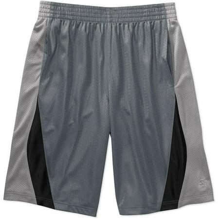 Starter Mens Basketball Shorts - Walmart.com