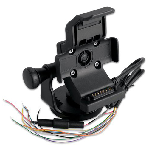 Garmin Marine Mount w/Power/Data Cable f/GPSMAP�� 620 & 640