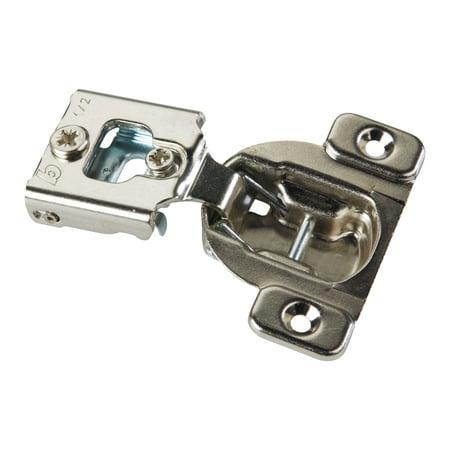 2 Pack 105 Degree Compact 38N Series 1/2