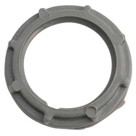 Carlon 3/4'' PVC Lock Nut