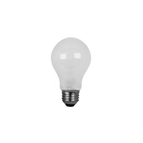 Feit 60A/4 4 Count 60 Watt Standard Incandescent Light Bulbs