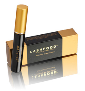 LashFood Original Natural Eyelash Conditioner, 0.27 fl. oz. - Walmart.com