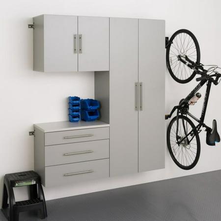 Winslow Set Cabinet (HangUps 60