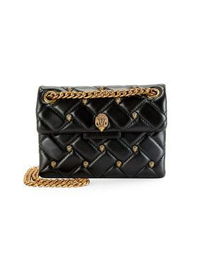 Kensington Crossbody Bag