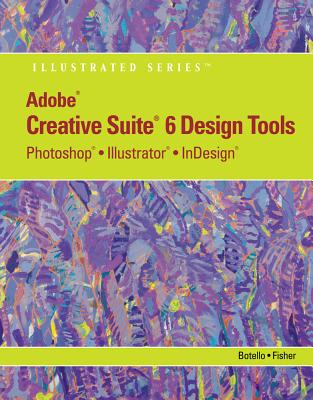 Adobe Illustrator CS5 Compare Deals & Buy Online