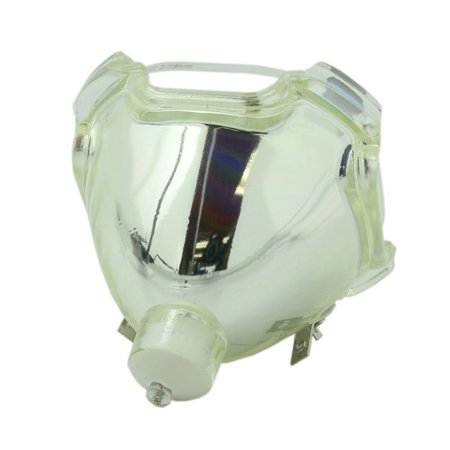 Lutema Platinum Bulb for Sanyo PLC-EF60A Projector Lamp with Housing (Original Philips Inside) - image 2 de 5