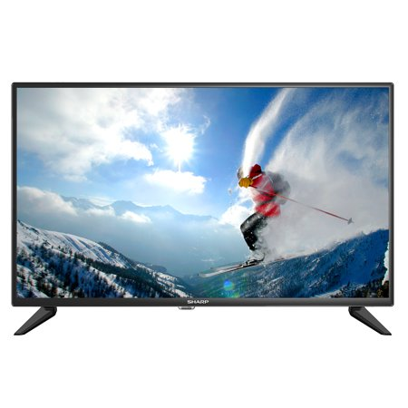 Sharp 32 Inch Smart Tv - Walmart com