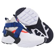 Nike Air Huarache City Mens Shoe