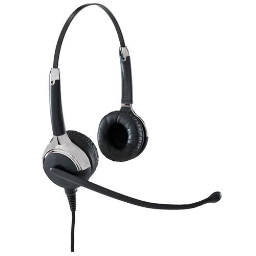 VXI UC ProSet 21P DC Headset by VXi