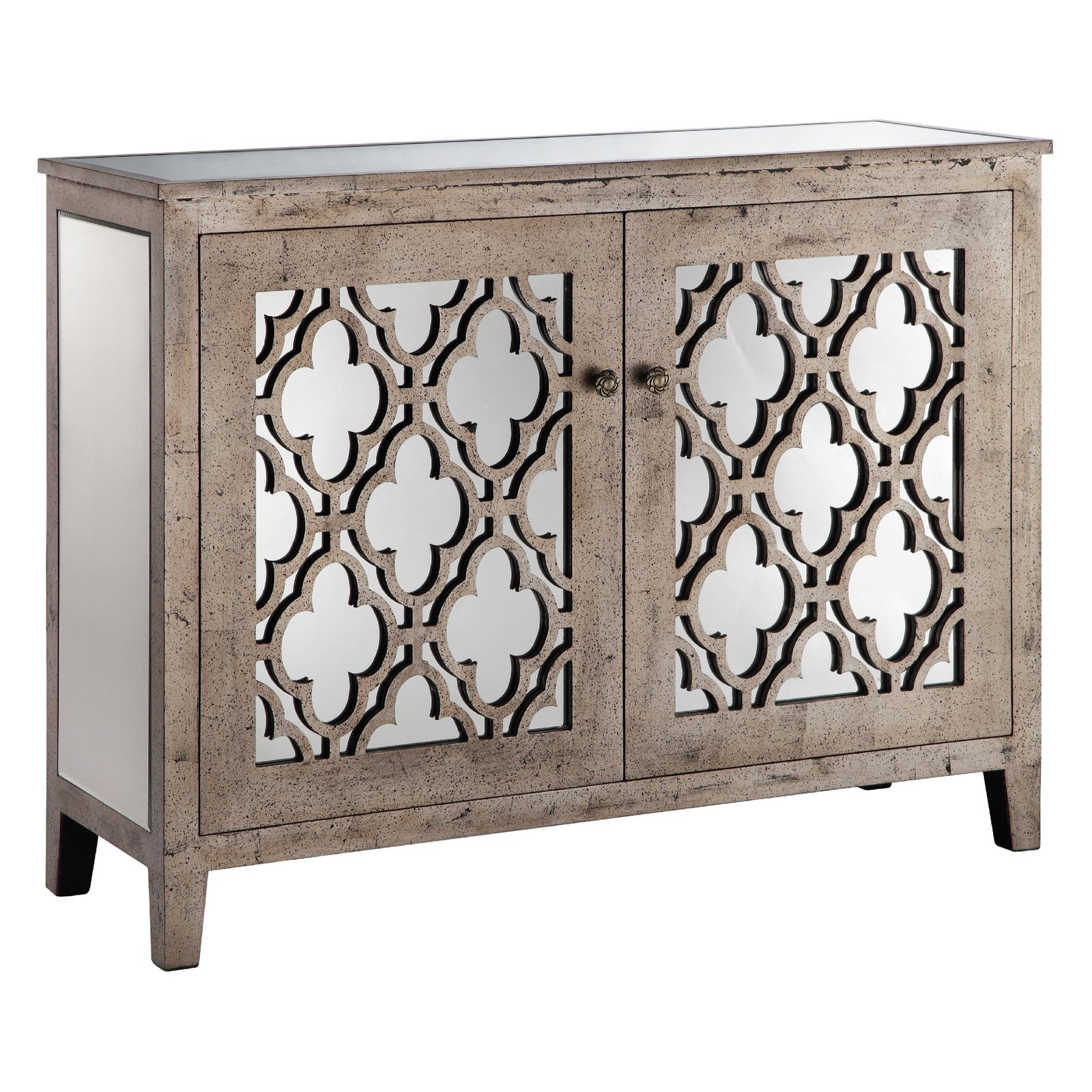 Stein World Aimee 2 Door Accent Chest