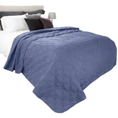 Somerset Home Solid Color Quilt