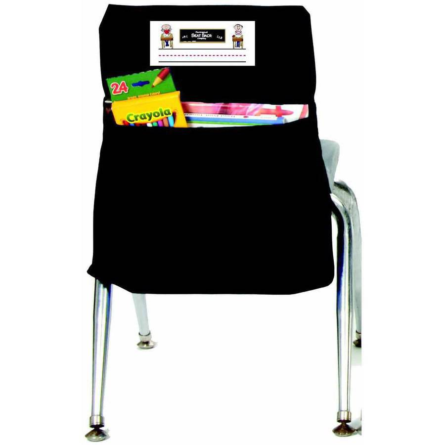 "Seat Sack Standard, 14"", Multiple Colors"