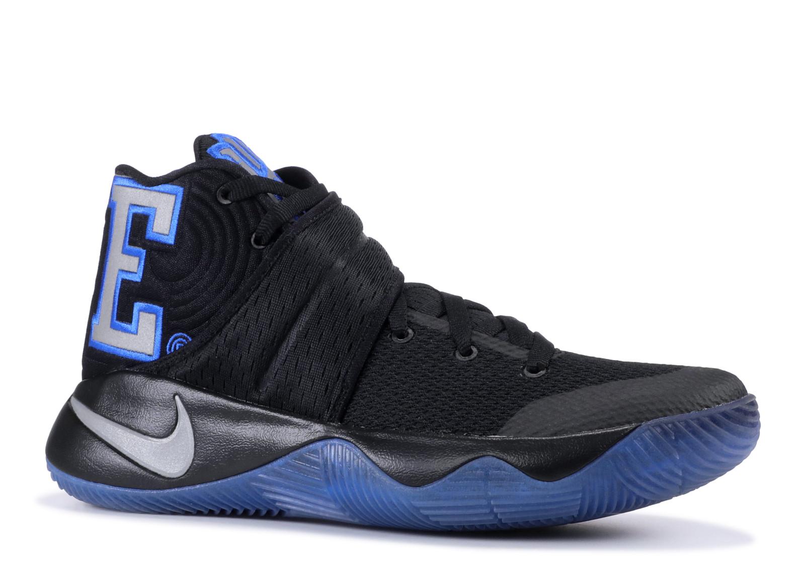 Nike - Men - Nike Kyrie 2 Lmtd 'Duke