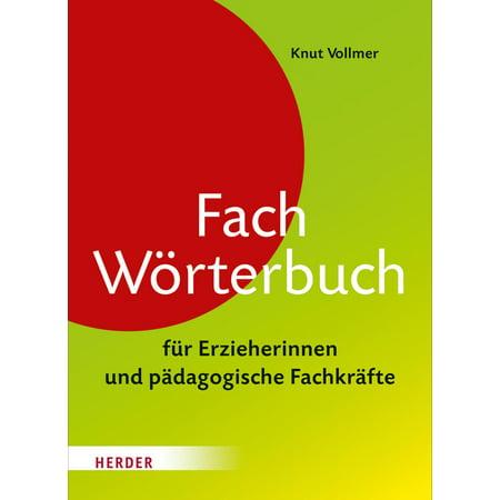 book attachment second edition
