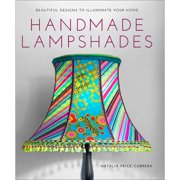 Guild Of Master Craftsman Books Handmade Lampshades