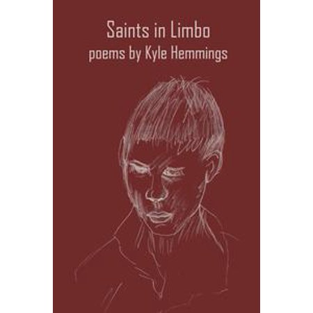 Saints in Limbo - eBook (Limbo Poles)