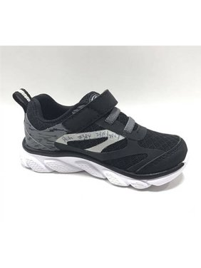 7c3c201553d Product Image Toddler Boys  Lightweight Athletic Running Shoe