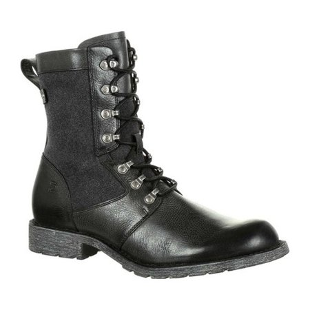 Men's Durango Boot DDB0154 Drifter Military Inspired Combat -