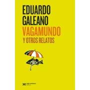 Vagamundo y otros relatos - eBook