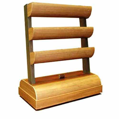 DC America City Garden Vertical Planter, Standing Planter, 3 Shelves with Storage Box