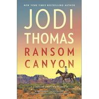 Ransom Canyon: Ransom Canyon (Hardcover)