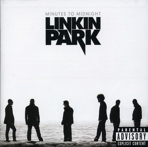 Minutes to Midnight (explicit)