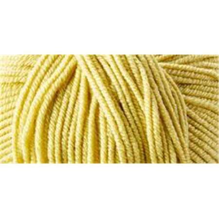 Sugar Bush 648 004-4026 Merino Wool Bliss Light Weight Yarn, Pear Color Block Merino Wool