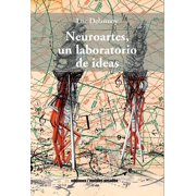 Neuroartes, un laboratorio de ideas - eBook