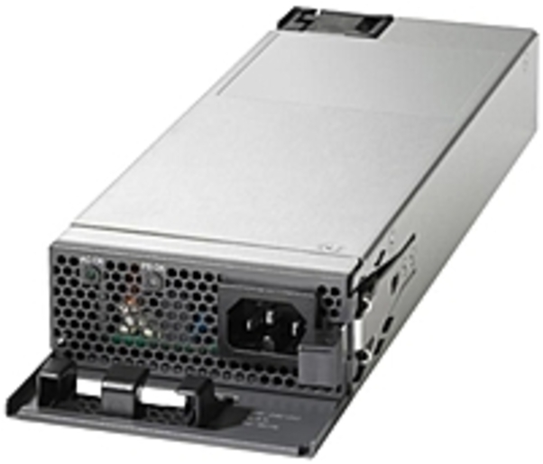 Cisco 640 WDC Power Supply Spare 640 W (Refurbished) by Cisco