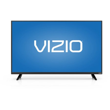 Refurbished VIZIO D39hn-E0 39″ 720p 60Hz Full-Array LED HDTV