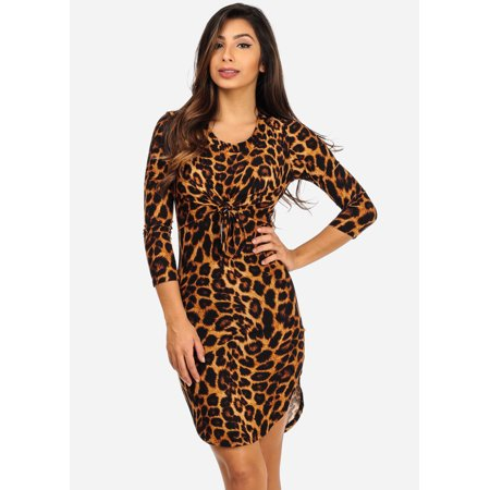 Shop women's plus size clothing at distrib-wq9rfuqq.tk Discover a stylish selection of the latest brand name and designer fashions all at a great value. Plus Bodycon Leopard Print Dress. Plus Juniors One Sleeve Dress.