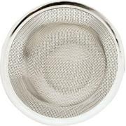 Plumb Pak Strainer Sink Basket Mesh Ss PP820-35