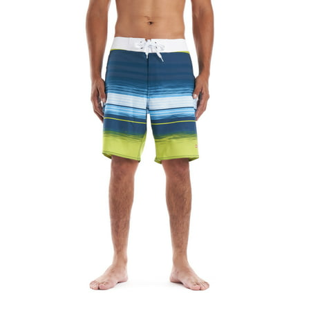Men's Swim Shorts Beach Trunks Surf Quick Dry Boardshorts Swimwear