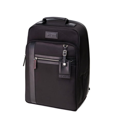 X Series by iFLY Business Backpack Blaze 17