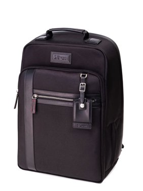 a5313e56b6af Product Image X Series by iFLY Business Backpack Blaze 17