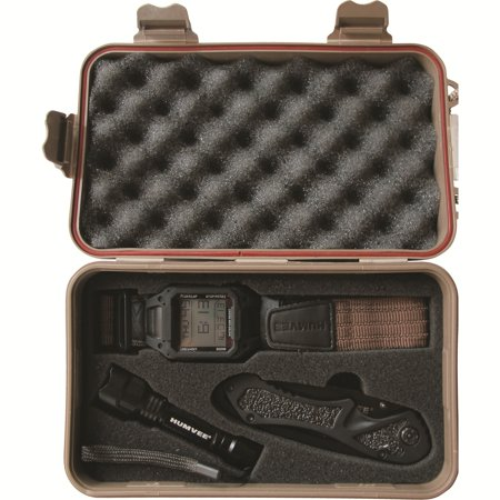 Recon Mission Ready Gift Set - Great Outdoors Gift Set