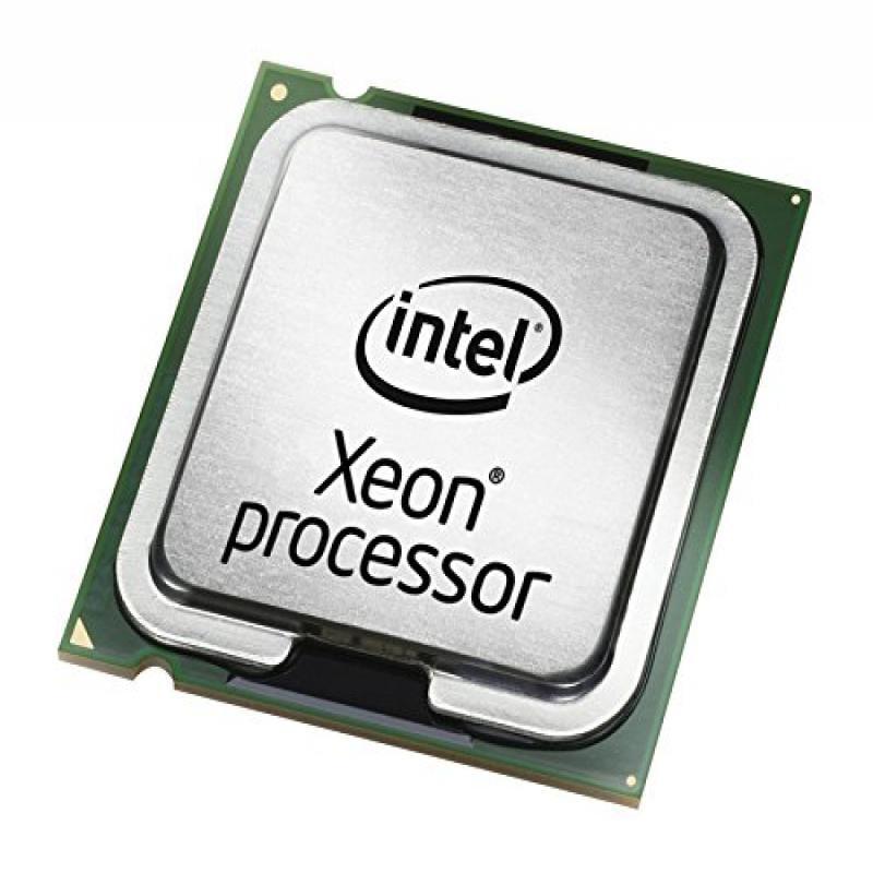 HP 416798-001 Intel Xeon 5150 Dual Core processor - 2.66G...