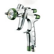 Iwata 5930 1.2 Super Nova Entech Ls400 Spray-Gun Only