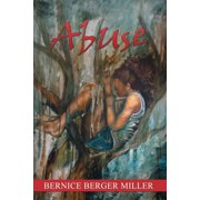 Abuse - eBook