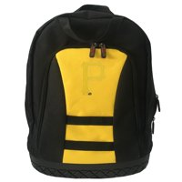 Pittsburgh Pirates Backpack Tool Bag