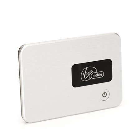 novatel wireless mifi 2200 prepaid mobile hotspot virgin. Black Bedroom Furniture Sets. Home Design Ideas